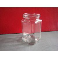 玻璃瓶开发定做250毫升豆腐乳瓶300毫升豆腐乳瓶豆腐乳玻璃瓶