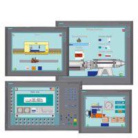 6AV3607-1JC00-0AX1西门子触摸屏