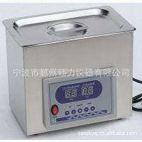 供应SKE-3S宁波硕力超声波生产厂家