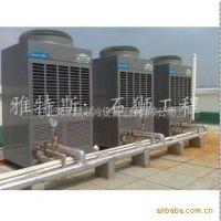 供应美的-商用系列热水机RSJ-380