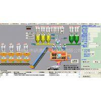 供应WCB500稳定土自动配料控制系统成套设备(配置、价格面议)