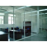 供应深圳国贸办公室装修 国贸办公室翻新 国贸办公室装饰设计公司