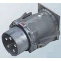 大电流200A-400A转接器插座