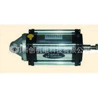 特价供应高性能优质日本腾仓无摩擦气缸FCS-63*78 -S1