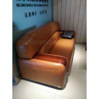 沙发翻新换皮,沙发翻新换皮价格,北京沙发翻新换皮公司