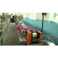 河北专业生产气排钉的厂家  新型液压成型机设备