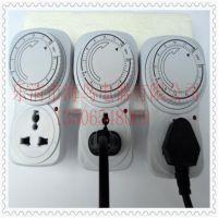 供应定时器 电动车充电   机械试   厨房   220V   HN-12  倒计时关