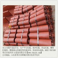 买托辊 来枣庄福兴矿山设备 多种煤矿设备一站式采购