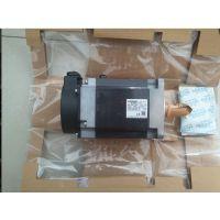 供应HC-RFS503 HC-SFS52K伺服详细资料,正品保证
