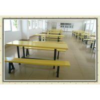 中山食堂餐桌椅8人餐桌椅的价格厂家直销