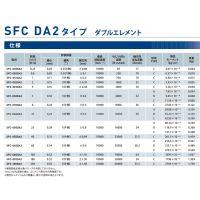 SFC-002DA2日本三木MIKIPULLEY联轴器