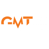 GMT公司Glacern虎钳精密夹具CNC机床用虎钳