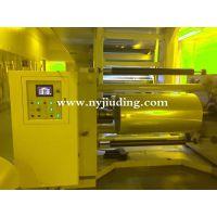 医用胶片生产设备JD-20W型