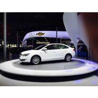 2016第十四届北京国际汽车工业展览会
