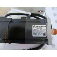 低价销售三菱伺服电机HC-MFS23B HC-MFS23B-S13