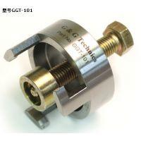 G&G TECHNICS谐波平衡器/G&G TECHNICS拔轮器