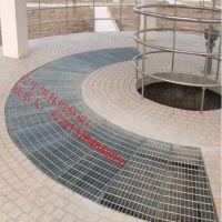 江苏销售污水沟盖板,排水沟格栅板,防滑地沟盖板