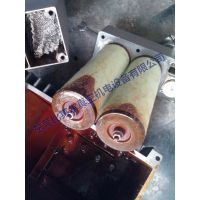 进口爱德华干式螺杆泵GV160爱德华真空泵维修保养