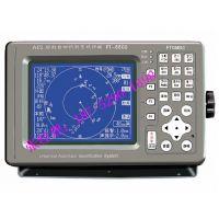 FT-8800AIS自动识别系统A级船载设备 飞通A级AIS自动识别系统 提供CCS证书