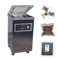 茶叶包装机真空包装机 茶叶包装机的作用