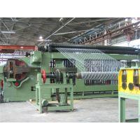 专业生产能装石头的热镀锌石笼网物美价廉欢迎来电订购15503223026