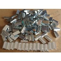 供应方形T形磁铁 凹槽形磁铁 强力钕铁硼磁石 磨台阶磁铁