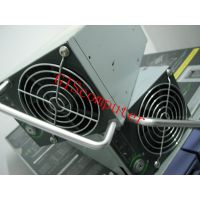 X8026A/ X8052A 550 Watt Power Supply X4100小型机电源