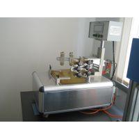 科翔KXT3114型电水壶插拔试验机
