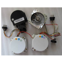 德国进口西门子536-768室外温度传感器