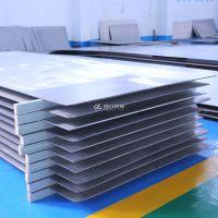 供应0.3-10mm工业用ZR1锆板