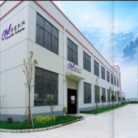 厂家直销 酥饼包装机 酥饼封口包装机机械设备 川美机械 质量保障