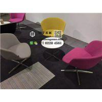 天津办公沙发转椅 折叠办公沙发 办公室办公沙发
