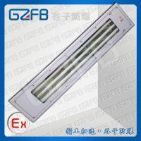 厂家直销优质防爆洁净荧光灯双管40W