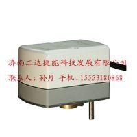 GXD131.1A,西门子风阀执行器,1.5Nm风阀执行器