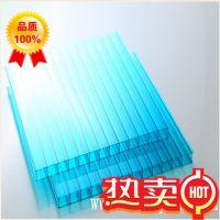 PC中空阳光板,聚碳酸酯板,双层阳光板,阳光板温室,阳光板雨棚,钢结构阳光房,保温隔热,耐寒,透光