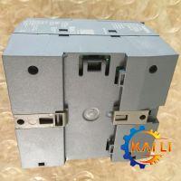 现货供应原装西门子6ES7211-1AE40-0XB0 plc模块