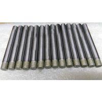 双盈电镀磨具 磨棒 金刚石磨具 CNC磨头 玻璃磨头 打磨针