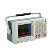 福禄克大量回收TDS3034C数字荧光示波器
