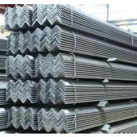 昆明角钢采购、云南型材资源、昆明型材批发价、昆明角钢专业加工、角钢今日报价