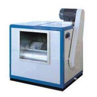 厂家热销优质低价HTFC型单速消防柜式排烟通风风机
