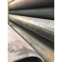 连云港16mn无缝钢管规格,连云港Q345D无缝钢管厂直发