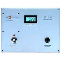美国ECO OM-6食品桶装水化工企业用水中臭氧实时监控仪