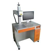 光纤激光打标机成都销售厂家、依斯普激光科技、切割机、焊接机