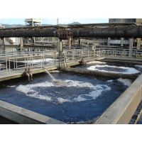西安轧钢厂含油污水处理设备生产厂家