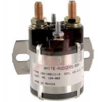 美国WHITE-RODGERS继电器
