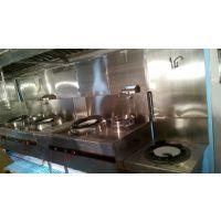 厦门不锈钢厨具厂家-厦门鑫渝鑫厨具专业供应加工不锈钢厨具厨房设备