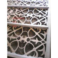 专业供应铝花窗、铜花窗、不锈钢花窗定做