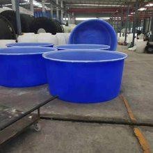 重庆3500L塑料包装桶 重庆塑料圆桶 重庆PE圆桶 食品级检测报告书