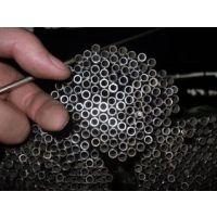 超小口径精密钢管,小口径薄壁精密光亮管¥精轧钢管用途 价格15006370822
