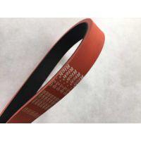 一体化加红胶、绿胶V带、同步带,龙泉品牌,品质保证